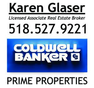 Karen Glaser w Logo-page-0