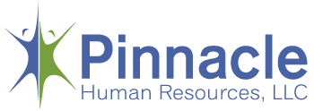 pinnacle-human-resources-logo