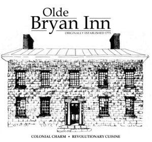 Olde_Bryan Inn Logo