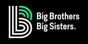 Big Brothers Big Sisters of the Capital Region