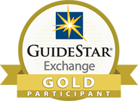 guidestar logo web