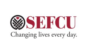 SEFCU-changing-lives-every-day-logo-display2