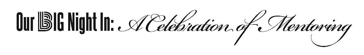 Event Name-Logo