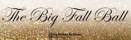 TBFB Website Header